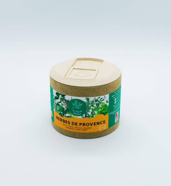 aromates herbes de provence la vie en herbes